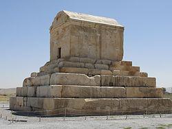 Imatge relacionada amb tomba