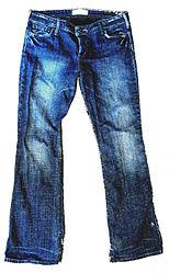Imatge relacionada amb texans