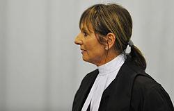 Imatge relacionada amb advocat