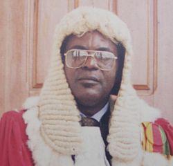 Imatge relacionada amb jutge