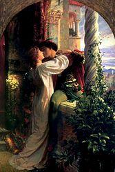 Imatge relacionada amb amor