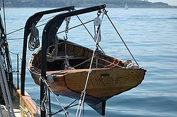 Imatge relacionada amb embarcació