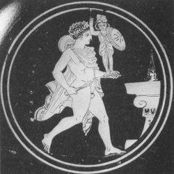 Imatge relacionada amb pal·ladi