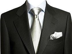Imatge relacionada amb corbata