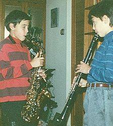 Imatge relacionada amb duet