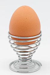 Imatge relacionada amb ouera