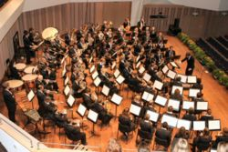 Imatge relacionada amb simfonia