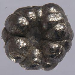 Imatge relacionada amb níquel