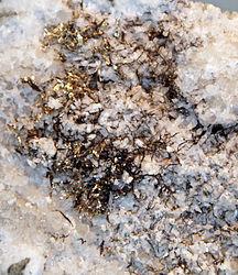 Imatge relacionada amb electre