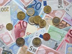 Imatge relacionada amb diner
