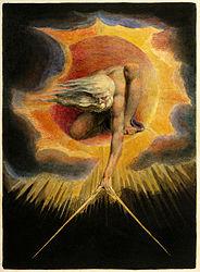 Imatge relacionada amb déu