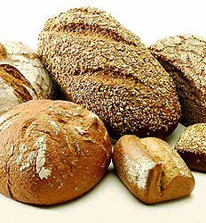 Imatge relacionada amb pa