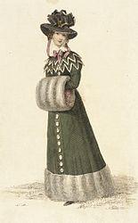 Imatge relacionada amb maniguet