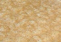 Imatge relacionada amb fermentació