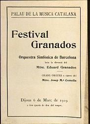 Imatge relacionada amb follet