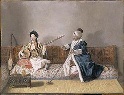 Imatge relacionada amb divan
