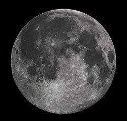 Imatge relacionada amb lluna