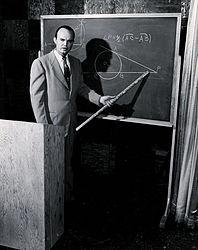Imatge relacionada amb geometria