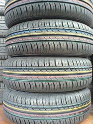 Imatge relacionada amb pneumàtic