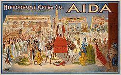 Imatge relacionada amb òpera