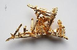Imatge relacionada amb or