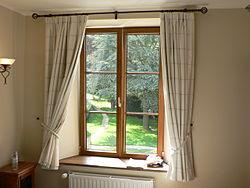 Imatge relacionada amb cortina