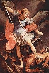 Imatge relacionada amb àngel