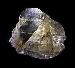 Imatge relacionada amb selenita
