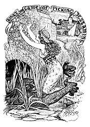 Imatge relacionada amb ogre