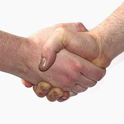 Imatge relacionada amb associació