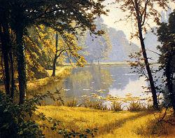 Imatge relacionada amb naturalisme