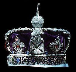 Imatge relacionada amb corona