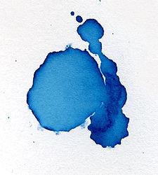 Imatge relacionada amb tinta