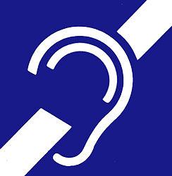Imatge relacionada amb sordesa