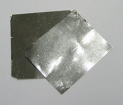 Imatge relacionada amb iridi