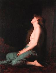 Imatge relacionada amb solitud