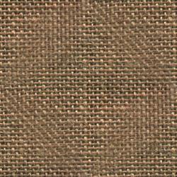 Imatge relacionada amb teixit