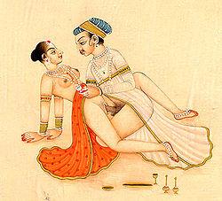 Imatge relacionada amb sexualitat