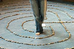 Imatge relacionada amb espiritualitat
