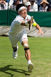 Imatge relacionada amb tennis
