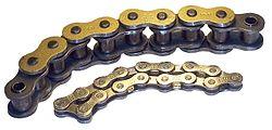 Imatge relacionada amb cadena