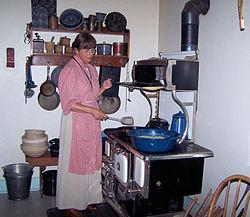 Imatge relacionada amb cuina