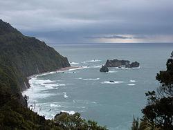 Imatge relacionada amb costa