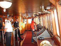 Imatge relacionada amb mariner