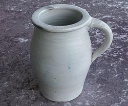 Imatge relacionada amb gerra