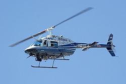 Imatge relacionada amb helicòpter