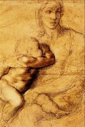 Imatge relacionada amb dibuix