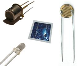 Imatge relacionada amb sensor