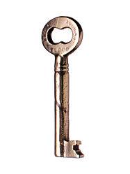 Imatge relacionada amb clau