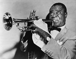 Imatge relacionada amb jazz